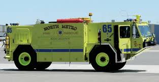 File:North Metro Fire Rescue Truck At Rocky Mountain Metropolitan ... 2018 Nissan Titan King Cab Wins Rocky Mountain Truck Of The Street Rod Nationals Trucks Of The Nsras 21st Switchngo For Sale Blog Best Cars Trucks And Suvs From 2016 Drive 2000 Sterling At9522 For Sale In Ogden Ut By Dealer Falken Ats Tire Review Overland Adventures Offroad Kid Rock Joins Ridge Family Service High A Week An Earthroamer Xvlts Expedition Portal Chevy Lifted Gentilini Chevrolet Woodbine Nj To Levy Pinterest