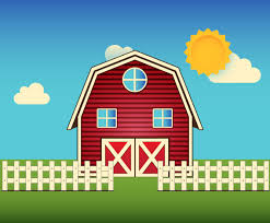 Barn Vector Illustration Vector Art & Graphics | Freevector.com Pottery Barn Wdvectorlogo Vector Art Graphics Freevectorcom Clipart Of A Farm Globe With Windmill Farmer And Red Front View Download Free Stock Drawn Barn Vector Pencil In Color Drawn Building Icon Illustration Keath369 Stock Image Building 1452968 Royalty Vecrstock Top Theme Illustration Cartoon Cdr Monochrome Silhouette Circle Decorative Olive Branch 160388570 Shutterstock