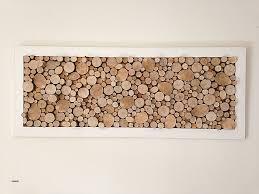 bureau tableau decoration de cadre en bois unique tableau bois bureau hi