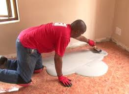 Can You Lay Tile Over Linoleum Backing by Can You Tile Over Linoleum Flooring Choice Image Home Flooring