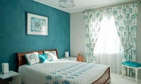 chambre bleu turquoise déco chambre bleu turquoise couleur 31 le mans chambre bleu
