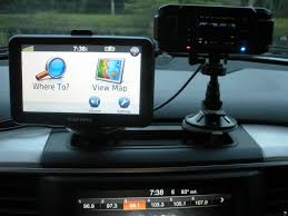 Bayou Goat Mounts LLC - Gps Mounts Radar Detector Mounts Cell ... Garmin Dezl 570 And 770 Truck Gps Youtube Mount Photos Articles Best Gps Navigation Buy In 2017 Test The New Copilot App For Ios Uk Blog Semi Drivers Routing Rand Mcnally Truck Gps Pranathree Welcome To Track All Your Deliver Trucks Or Fleet With Trackmyasset Free Shipping 7 Inch Capacitive Screen Android Car Amazon Sellers Trucking Units With Dash Cam Buying Guide For Truckers My