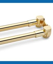 Curtain Rod Bracket Projection Extender by Curtain Rod Extender To Solve Your Interior Window Decorating