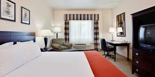 Holiday Inn Express & Suites Garden Grove Anaheim South Hotel by IHG