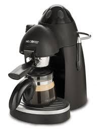 Cappuccino And Coffee Maker Espresso Makers Machine Reviews On Ecm Silver Pump Del