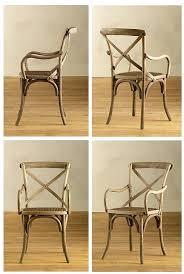 fabric dining chairs set of 4 ikea australia chair cushions target