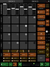 Traktor Remix Decks Not In Sync by How I Learned To Stop Worrying And Love The Remix Deck Digital