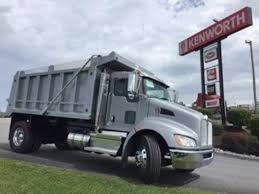 Kenworth T370 Truck 2018 | Www.picsbud.com Trucks For Sale Quint Axle Dump Used More At Er Truck Equipment 2006 Sterling Lt9511 Auction Or Lease Ctham Va New And For On Cmialucktradercom Chip Country Commercial Commercial Sales Warrenton Rent A Glendora Cstruction Volvo Military Imgenes De In Virginia