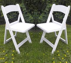 Wholesale Folding Plastic Chairs On Sale At - Inspirational ... Stackable Folding Chair Mandaue Foam Outdoor Chairs Black Metal Heavy Duty Steel Whosale Cheap Wedding Chairswhite Wood Buy White Aircheap Chairsfolding Product On Alibacom Lorell Llr62501 In Bulk Hercules Series With Vinyl Padded Seat Chair 53 Stunning Lifetime Portable Fishing Garden Pnic Camping Alinum Home Fniture Wicker Toilet From 650 Lb Capacity Charcoal Plastic Fan Back Hot Item New Design Colored