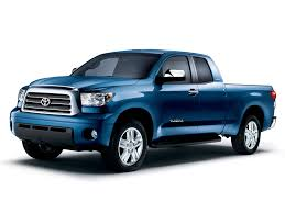 2009 Toyota Tundra Work Truck Package Wallpaper And Image Gallery 2018 Toyota Tundra Work Truck Best Of New 2wd Sr 2005 Toyota Texas Victoria Certified Study Reveals Trucks Enjoy Best Brand Loyalty Medium Duty Mad 4 Wheels 2009 Double Cab Work Truck Package 2017 Wallpaper 12954 Cars Trucks News Package And Image Gallery Review Readers Rides February 2015 Cool Awesome 2013 Double Cab 57 I Force V8 Tundra Pickup In Georgia For Sale Used On Car Test Drive Tacoma Inspirational 2016 Ta A Price S