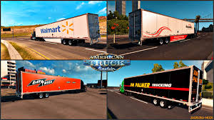 Trailers Wabash Duraplate Dryvan + Skins V1.0 For ATS » Download ... Trucking Nussbaum Images About Truckingfleet Tag On Instagram Issue 33 August 2015 Freightliner Trucks Home Facebook Truckload Earnings Expected To Be Mixed For Third Quarter But Driver Team Bonus Bolsters Covenants Recruiting Efforts Transport March 10 Grand Forks Nd Luverne Mn Transportation Nussbaumtrans Instagram Profile Picbear Begins Employee Stock Ownership Plan About Our Kitchen Family Seo Strategy For Hiring Candidates In The Industry