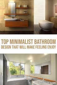 15 Top Minimalist Bathroom Design That Will Make Feeling Enjoy — TERACEE New Modern Minimalist Bathroom Ideas Best Picture Hd Plaieautifulmornbarosonhomedesignwithis Spacious Design 3d Render Stock Photo 5 For Every Taste Staged4more Simple Designs Fr Small Spaces Dhlviews 42 Gorgeous But Looks Luxurious Inspiration Hugo Oliver Bright Glass Shower Edit Now Bathroom Tips Purist Design Hansgrohe Sg 40 Style Bathrooms 48 Ingenious Contemporary Inspiring