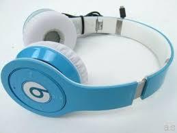 light blue beats – swexie