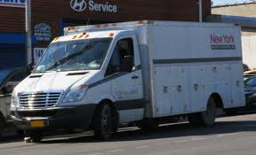 File:Freightliner Sprinter Box Truck Front 4.23.18.jpg - Wikimedia ... Vehicle Wraps Floor And Wall Graphics Serving New England Box Truck Collision Damage Repair Hayward Truck Pating 18004060799 San Francisco Box Truck Trailer Van Repairs 1 Ocrv Orange County Rv Center Body Shop Roll Up Door Churchlessagingsystemcom Medium Duty Trucks Duffys Service Roof Cable Spring Overhead Mobile Emergency Services In Ontario Freedom Ca Bay Quality Roofing Repair Ca Brooklyn