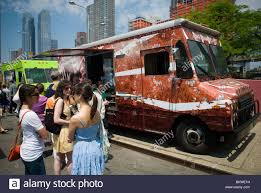 The Cinnamon Snail Vegan Organic Truck Is Seen At The Hell's ... Please Dont Lick The Cbook The Flavor Chronicles Cinnamon Snail New York City Ny A Happy Clappy Vegan Food Truck Curated Red Bank Cinnamon Snail Rolls To Stop Red Bank Green Shop Up Indefinite Adventure Vegan Food Truck Nyc Carol Fontaneti This Week In Homepage Httpwwwcinmonsnailcom Visual Lunch Back In Business Today With A Bikes Bands And Bikewalktown Cantmiss Trucks You Need To Frequent Summer