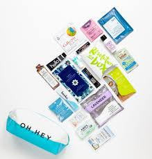 Lucky Vitamin Beauty Bag Deal -Free Shipping Promo Code ... Calamo Lucky Vitamin Coupons Packed With Worthy Surprises Vitamin Code Lulemon Outlet In California Luckyvitamin Beauty Bag Review Coupon March 2019 Msa Csgo Lucky Cases Promo Romwe Discount Not Working Coupon July 2018 Bloomberg Frequency Altitude Sports Lucas Oil Coupons Perpay Beoutdoors Luckyvitamincom Mr Coffee Maker With Grocery Baby Deals Direct Nbury 10 Off Kelby Traing Petro Iron Skillet Jenkins Kia Service Discount Shower Stalls