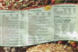 Sarpino Pizza Coupons - Americas Best Water Parks 4 Coupons Indy Travelzoo Discount Voucher Code Primal Pit Paste Coupon Lids Canada Reddit Grandys El Paso Southwest November 2019 Coupon Codes For Cleveland Pizza Elite Restaurant Equipment Ps4 Video Game My Craft Store Sarpinos Codepromo Codeoffers 40 Offsept Dearfoam Slippers Promo Swagtron Amazon Ozarka Water Manufacturer Purina Cat Litter Cdkeys Code Cd Keys Uk Good Deals On Bucket 2 10 Classic Pizzas 1965 Sg50 Deal 15 Jul Pizzeria Coral Springs Posts