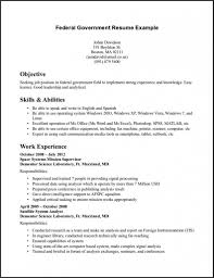 Usa Jobs Resume Builder New Usa Jobs Resume Example - Igreba Usajobs ... Resume Sample Usajobs Gov New 36 Builder The Reason Why Everyone Realty Executives Mi Invoice And Usa Jobs Luxury Maker Free Application Process For Usajobs Altice Usa Jobs Alticeusajobs Federal Government Length Unique Example Usajobsgov Fresh Job Pro Excellent Template Templates For Leoncapers Federal Resume Builder Cablommongroundsapexco 20 Veterans Wwwautoalbuminfo Best Of Murilloelfruto