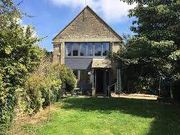 100 Barn Conversions For Sale In Gloucestershire Ivy Lodge S Birdlip 2 Bed Barn Conversion
