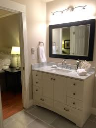 Stainless Steel Laundry Sink Undermount by Bathroom Sink Stainless Steel Utility Sink Undercounter Sink