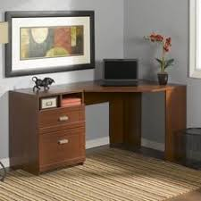 Easy2go Corner Computer Desk Assembly by Shop Staples For Staples Easy2go Corner Computer Desk Resort
