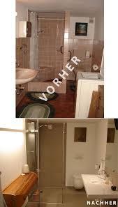haus r badgestaltung badezimmer streichen haus