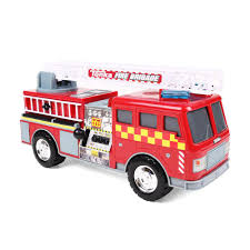 Buy Tonka Motorised Fire Truck Online At Toy Universe Apparatus Sale Category Spmfaaorg Buy Tonka Motorised Fire Truck Online At Toy Universe Privately Owned And Antique Apparatus Njfipictures Used Trucks For 1993 Freightliner Rescue Youtube Stock For Danko Emergency Equipment Eone Vehicles And Products Archive Jons Mid America Affordable In Austin Tx Have On Cars Design Ideas Dallasfort Worth Area News Avigo Ram 3500 12 Volt Ride On Toysrus Firetrucksforsalenet Latest Sales Ladder Aerials Firetrucks Unlimited
