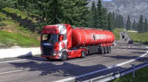 SCS Software's Blog: New ETS2 Paint Jobs: Canada, Poland Suregrip End Cap Replacement Rpms Truck Stuff 1984 Peterbilt Tractor National Museum Of American History Colussy Chevrolet Bridgeville Pa A Pittsburgh Dealer Historical Society Oregon Camper Rvs For Sale 242 Rvtradercom Scania R620 V8 Topline Andreas Schubert Transporte Ax620 D The Legal Side Owning A Food 7 Hot Cars You Can Buy In Mexico But Not The Us Rigatoni Mobile Crab Cakes Just Grubbin Hybrid How This Came About Its Used Experience With