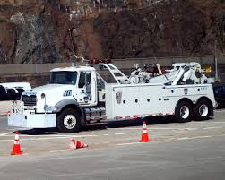Port Authority MACK Emergency Tow Truck, Lincoln Tunnel En… | Flickr Nj And Ny Port Authority Police Fire Rescue Airport Crash Trucks 5 Gwb Truck George Washington Br Flickr Trucking How To Get Your Own And Be Boss Ls Utility Vehicle Textures Lcpdfrcom Cash Flow Insurance More About Getting Your Authority Glostone Chiangmai Thailand March 3 2016 Of Provincial Eletricity To An Owner Operator Tow On The Bridge Department Esu Gta5modscom Motor Carrier Commercial Licensing Registration