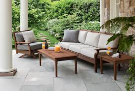 Mallin Patio Furniture Covers by Ultimate Mountain Living Outdoor Patio Furniture Pool Tables