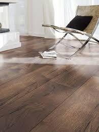 Laminate Flooring Spacers Homebase by Kronotex 8mm Fine White Oak Zebrano Laminate Flooring White Oak