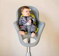 The Importance Of Family Dinner With Boon - Baby Healthy ... Chick Picks Best High Chairs For Your Baby Amazoncom Boon Flair Pedestal Highchair Bluegray Cheap Find Deals On Line At Alibacom 2019 Baby Blog The Home Tome Design Chair Travel Booster Seat With Tray Portable The Importance Of Family Dinner Healthy Details About Replacement Feeding Cover Cushion Liner Insert Skip Hop Tuo In Stock Free Shipping