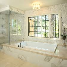 75 beautiful bathroom with a tub pictures ideas may