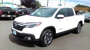 2017 Honda Ridgeline RTL (Bellingham, WA) - YouTube Ah Chihua Taco Truck Bellingham Wa Food Trucks Roaming Hunger Birch Equipment Funds Technical College Diesel Technology Filebellingham Police Neighborhood Code Compliance 17853364984 New And Used Chevrolet Silverado 1500 In Autocom City Of Clean Green Phaseout Complete Whatcomtalk Fire Departments Eone Stainless Emax Pumper Murder Suspect Caught Youtube Mhec Tree Removal Services Trimming School Tacos El Tule Mister Losts Mobile Bike Shop Lakeway Dr 98225 1998 Ford At9513 Aeromax 113 Dump Truck Item L6851 Sold