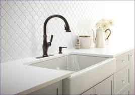 Kohler Memoirs Pedestal Sink Sizes by Bathrooms Magnificent Kohler Memoirs Pedestal Sink 27 Inch Apron