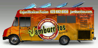 Jamburritos Cajun Grille | Food Truck Feeds Burritos La Palma Orange County Food Trucks Roaming Hunger Setting Update Daniel Woods Peter Beal And Courtney Left Coast Burrito Co Phoenix The Hottest New Around The Dmv Eater Dc Baja Taco Truck Worth Waiting In Long Line For A 7 Fish Vector Colorful Flat Arabian And Eastern Traditional Dsc_1057 Smokin Culinary Architects Dank Restaurant Catering North Carolina Indias Top Food Trucks Cond Nast Traveller India California Pros Add Sdsu Outpost San