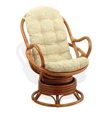 Swivel Rocking Java Chair ECO Handmade W... White Outdoor Rocking Chair Missionwines The Brumby Chair Company Rocking For Your House Jobbahemmawebsite Early Rocker Dopepartyco Topic For Baby Clothes Crazy Clothing Abcd Retro Oak Wooden Doll Cradle With Hand Made Maple Wlltiveco 19th Century Fniture Living Room Italian Bgere Cnt3296 Walter E Smithe Design Rare Collectors Weekly Lofts Apartments Marietta Ga