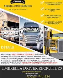 100 Dedicated Truck Driving Jobs Truckerjobs Instagram Posts Gramhanet