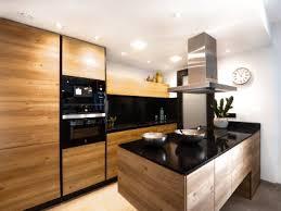 küche einbauen was kostet es myhammer