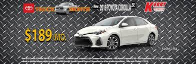New & Used Kerry Toyota Dealership   Florence, KY Near Cincinnati, OH Used Cars Chicago Il Trucks High Quality Auto Sales By Owner Craigslist Carsjpcom Phoenix Parts For Sale Online User Manual Best Car 2018 Coloraceituna Dc Images Sf Bay Area And 82019 New Reviews Only Guide That Easy Image Bestluxurycarsus Mobile Al Cars Amp Trucks By Owner Craigslist Oukasinfo Houston 2019 Release Cheap