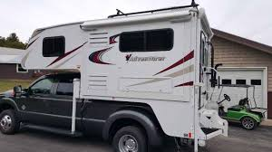 Adventurer Truck Camper - Rv For Sale Canada Dealers Dealerships ... 2016 Adventurer Truck Campers Eagle Cap 1160 Youtube Review Of The 2012 Wolf Creek 850 Camper Adventure 2014 Alp Brochure Rv Brochures Download 2018 1165 Eugene Or Rvtradercom Recreationalvehiclesinfo 2007 Launches Tripleslide Business Albertarvcountrycom Dealers Inventory 2010 Calgary Ab Us 2299000 Stock Number In Bed For Pickup Trucks Photos Big Rig This Popup Camper Transforms Any Truck Into A Tiny Mobile Home In