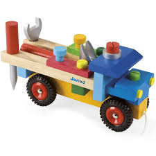 Build Wooden Truck Vehicle Construction Set - Educational Toys Planet Purinok Wood Models Wooden Truck Colorful Toy Ishta Selctions Fagus Crane Extension Accessory Basic Ceeda Cavity With Trailer Koby Hello Little Birdie Plans Woodarchivist Stock Photo Edit Now Shutterstock Car Carrier Toyopia Discoveroo Sort N Stack Globalbabynz Steampunk Children Large Folk Bodie The Nomad Youtube Custom Built Allwood Ford Pickup