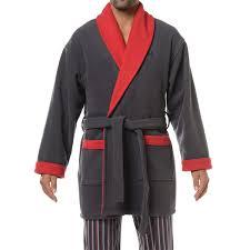 robe de chambre luxe robe de chambre courte k luxe hom vente peignoirs homme et kimo
