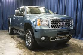 Lifted Trucks Dave Arbogast With Gmc Denali 2500 Lifted And 2018 ... Diesel Dodge Ram 2500 In Florida For Sale Used Cars On Buyllsearch Strosnider Chevrolet Is A Hopewell Dealer And New Car Mccall Motors Vehicles For Sale In Ebensburg Pa 15931 Denver Trucks Co Family Pickup Truck Beds Tailgates Takeoff Sacramento Flex Fuel Silverado Hd Crew Cab Buy Here Pay Cheap Near Tampa 33601 Featured Specials Offers Sales Medford Wi Used 2014 Dodge Ram Service Utility Truck For Sale In Az 2269 New Lease Finance Kocourek Texas Nsm Gmc Ct Best Resource