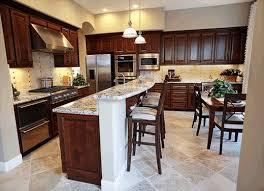 led counter lighting kitchen led cabinet lights