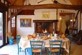 chambre d hotes bretagne nord chambre spa privatif nord élégant cuisine chambre d hotes bretagne