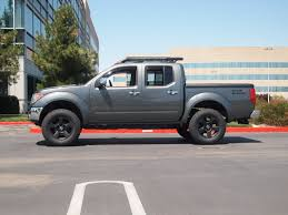 Nissan Frontier Wheel Adapters | Wiring Library 2016 Nissan Frontier Pro 4x Long Term Report 1 Of 4 With New And Used Car Reviews News Prices Driver Sportz Truck Tent Forum Vwvortexcom My 1987 Hardbody Xe 2017 Titan King Cab First Look Kings Its S20 Engine Wikipedia Wheel Options 2015 Np300 Navara Top Speed 2006 Nissan Frontier Image 14 Pickup Marketing Campaign Calling All Titans Beautiful Lowering Kits Enthill Lets See Them D21s Page 413 Infamous