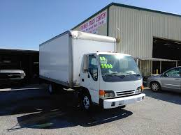 ISUZU BOX VAN TRUCK FOR SALE | #1340 Buffalo Biodiesel Inc Grease Yellow Waste Oil 2000 Dodge Ram 3500 Slt Regular Cab Dump Truck In Forest Green Pearl Driving School Trucks For Sale Intertional 990ix Gezginturknet Ford For Used On Buyllsearch Ud Cars Sale Ford Service Utility Truck For Sale 1189 Mitsubishi Fusofh United States 5077 Box Body Trucks Nigeria Isuzu Fire Engine Refighting Isuzu Elf Past Of The Year Winners Motor Trend F250 Could Easily Make This My Baby Harleys And Fords Freightliner Fld120 Auction Or Lease Mega Bloks Lil Vehicles And Chinese Manufacturers Also