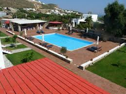Country Villas by Country Villas Updated 2017 Prices Villa Reviews Naxos