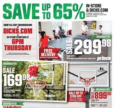 Dick's Sporting Goods Black Friday Ads, Doorbusters, And ... Home Depot Paint Discount Code Murine Earigate Coupon Coupons Off Coupon Promo Code Avec Back To School Old Navy Oldnavycom Codes October 2019 Just Fab Promo 50 Off Amazon Ireland Website Shelovin Splashdown Water Park Fishkill Coupons Cabelas 20 Ivysport Dicks Sporting Cyber Monday Orca Island Ferry Officemaxcoupon2018 Hydro Flask 2018 Staples Laptop Printable September Savings For Blog
